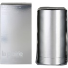 La Prairie Skin Caviar Collection sérum anti-âge