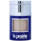 La Prairie Skin Caviar tekoči puder