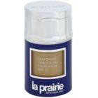 La Prairie Skin Caviar Collection make up lichid
