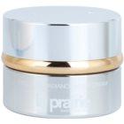 La Prairie Cellular revitalizacijska nočna krema za osvetlitev kože
