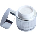 La Prairie Cellular Swiss Ice Crystal Eye Cream To Treat Wrinkles, Swelling And Dark Circles