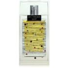 La Prairie Life Threads Ruby eau de parfum pour femme 50 ml