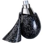 La Prairie Midnight Rain Eau de Parfum for Women 50 ml