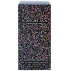 La Prairie Midnight Rain eau de parfum per donna 50 ml