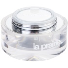 La Prairie Platinum Rare Platinum Cream with Brightening Effect