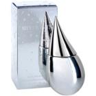 La Prairie Silver Rain Collection eau de parfum pour femme 50 ml