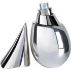 La Prairie Silver Rain Collection Eau de Parfum for Women 50 ml