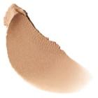 La Roche-Posay Toleriane Teint matujący podkład w piance do skóry tłustej i mieszanej