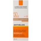 La Roche-Posay Anthelios ochranný zjednocujúci fluid pre vyhladenie pleti SPF 50