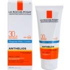 La Roche-Posay Anthelios lotiune de plaja pentru pielea sensibila SPF 30