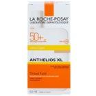 La Roche-Posay Anthelios XL zafarbený ultraľahký fluid SPF 50+