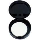 La Roche-Posay Toleriane Teint Mineral компактна пудра для нормальної та змішаної шкіри SPF 25