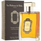 La Sultane de Saba Ambre, Musc, Santal Eau de Parfum unisex 100 ml