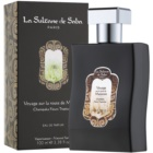 La Sultane de Saba Champaka Fleurs Tropicales woda perfumowana unisex 100 ml