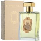 La Sultane de Saba Fleur d'Oranger parfumska voda uniseks 100 ml