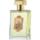 La Sultane de Saba Fleur d'Oranger eau de parfum mixte 100 ml