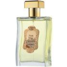 La Sultane de Saba Fleur d'Oranger eau de parfum unisex 100 ml