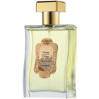 La Sultane de Saba Fleur d'Oranger Parfumovaná voda unisex 100 ml