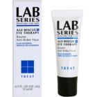 Lab Series Treat cuidado de olhos atirrugas com ginseng
