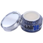 Lab Series Treat MAX LS crème liftante pour homme