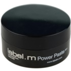 label.m Complete stylingová pasta pro definici a tvar