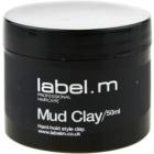label.m Complete modellező agyag közepes tartás