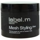 label.m Complete stiling krema s srednjim utrjevanjem