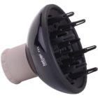 label.m Electrical The Magic Diffuser difuzér pro fén