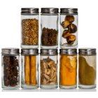 Laboratorio Olfattivo Alambar woda perfumowana dla kobiet 100 ml
