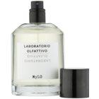 Laboratorio Olfattivo MyLO parfémovaná voda unisex 100 ml