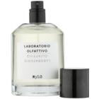Laboratorio Olfattivo MyLO Parfumovaná voda unisex 100 ml