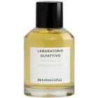 Laboratorio Olfattivo Patchouliful Parfumovaná voda unisex 100 ml