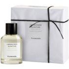 Laboratorio Olfattivo Rosamunda woda perfumowana dla kobiet 100 ml