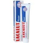 Lacalut Fluor pasta za zube za jačanje zubne cakline