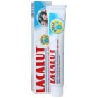 Lacalut Junior pasta de dientes para niños