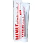 Lacalut White & Repair Zahnpasta zur Erneuerung des Zahnschmelzes