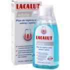 Lacalut White ústna voda s bieliacim účinkom