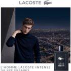 Lacoste L'Homme Lacoste Intense Eau de Toilette für Herren 150 ml