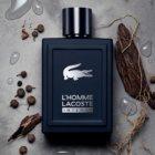 Lacoste L'Homme Lacoste Intense eau de toilette pentru bărbați 150 ml