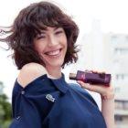 Lacoste Pour Femme Elixir Eau de Parfum for Women 90 ml