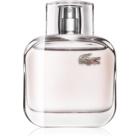 Lacoste Eau de Lacoste L.12.12 Pour Elle Elegant woda toaletowa dla kobiet 90 ml