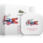 Lacoste Eau de Lacoste L.12.12 Energized Edition toaletna voda za moške 100 ml
