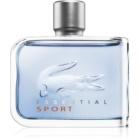 Lacoste Essential Sport eau de toilette férfiaknak 125 ml