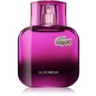 Lacoste Eau de Lacoste L.12.12 Pour Elle Magnetic eau de parfum pour femme 45 ml