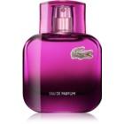 Lacoste Eau de Lacoste L.12.12 Pour Elle Magnetic parfumska voda za ženske 45 ml