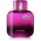 Lacoste Eau de Lacoste L.12.12 Pour Elle Magnetic eau de parfum pentru femei 80 ml