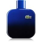 Lacoste Eau de L.12.12 Pour Homme Magnetic woda toaletowa dla mężczyzn 175 ml
