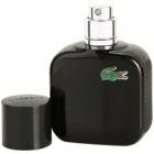 Lacoste Eau de L.12.12 Noir II toaletní voda pro muže 30 ml