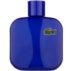 Lacoste Eau de Lacoste L.12.12 Bleu woda toaletowa dla mężczyzn 100 ml