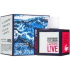 Lacoste Live Raymond Pettibon Collector's Edition eau de toilette pentru barbati 100 ml
